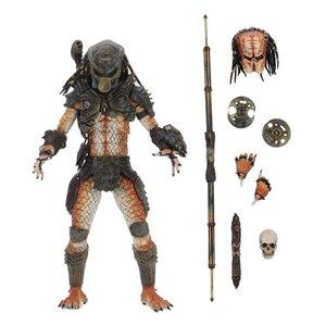 Predator 2: Ultimate Stalker Predator