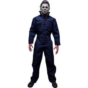Halloween: Michael Myers 1/6