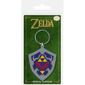 Legend of Zelda: Hylia Schild