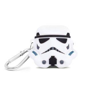 Star Wars: AirPods Case - Stormtrooper