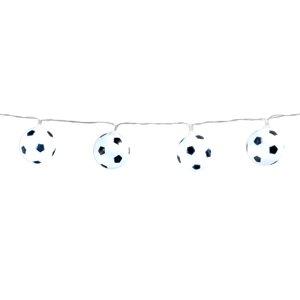 Calcio - LED