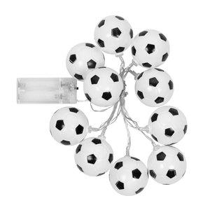 Fussball - LED