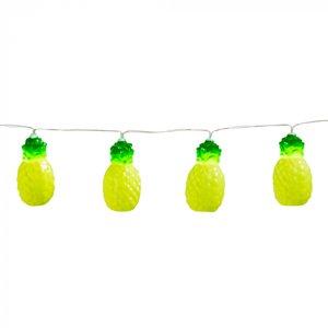Ananas - LED