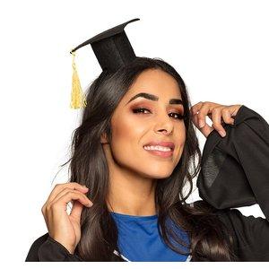 Professore - Studente - Graduation