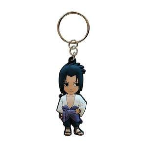 Naruto Shippuden: Sasuke Uchiha
