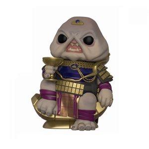 POP! - Destiny: Emperor Calus