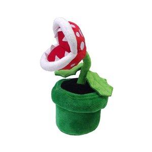 Super Mario: Pianta Piranha