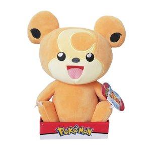 Pokémon: Teddiursa 30cm