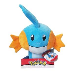 Pokémon: Mudkip 30cm