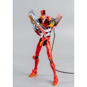 Evangelion - New Theatrical Edition: Robo-Dou Evangelion Production Model-02
