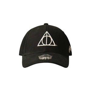 Harry Potter: Heiligtümer des Todes