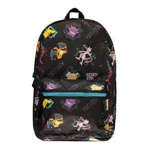 Pokémon: Ready For AOP