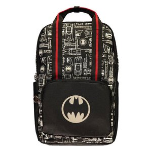 Batman: Batmobile - AOP