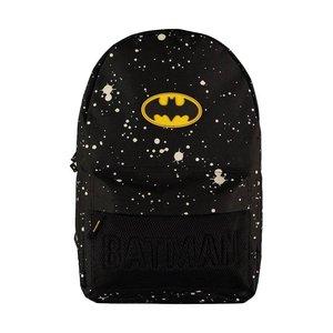 Batman: Core Logo