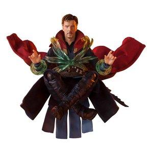 Avengers - Infinity War: Doctor Strange (Battle on Titan)