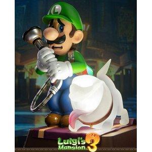 Luigi's Mansion 3: Luigi & Polterpinscher - Collector's Edition