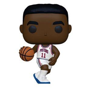 POP! - NBA Legends: Isiah Thomas (Pistons Home)