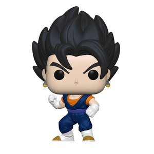 POP! - Dragon Ball Z: Vegito