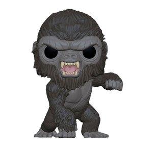 POP! - Godzilla Vs Kong: Kong - Super Sized