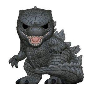 POP! - Godzilla Vs Kong: Godzilla - Super Sized
