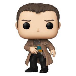 POP! - Blade Runner: Rick Deckard