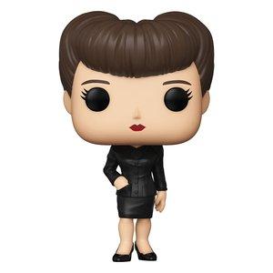 POP! - Blade Runner: Rachael