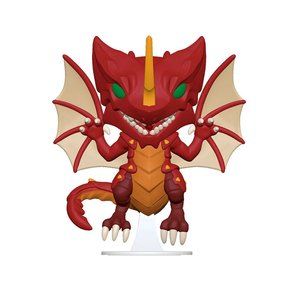 POP! - Bakugan: Drago