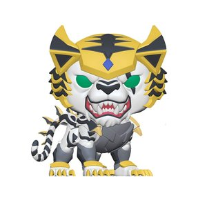 POP! - Bakugan: Tigrerra