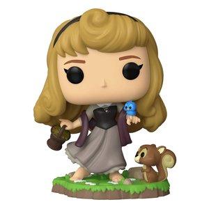 POP! Disney - Ultimate Princess: Aurora