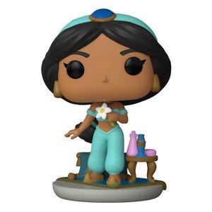 POP! Disney - Ultimate Princess: Jasmine