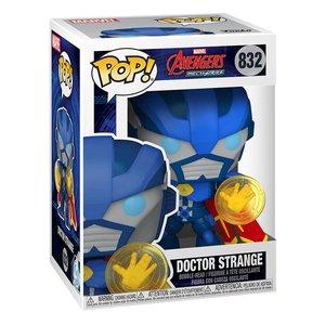 POP! - Marvel Mech: Dr. Strange