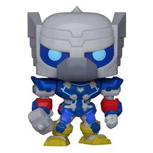 POP! - Marvel Mech: Thor