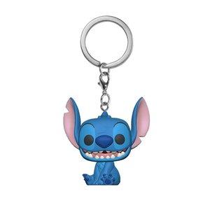 Pocket POP! - Lilo & Stitch: Stitch