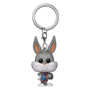 Pocket POP! - Space Jam 2: Bugs Bunny