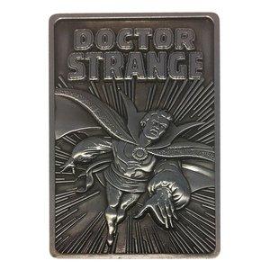 Marvel - Lingot: Doctor Strange - Limited Edition