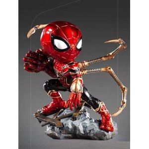 Avengers - Endgame: Iron Spider