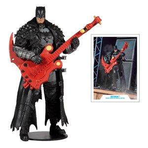 DC Multiverse - Build A: Batman