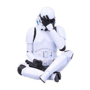 Original Stormtrooper: See No Evil - Stormtrooper