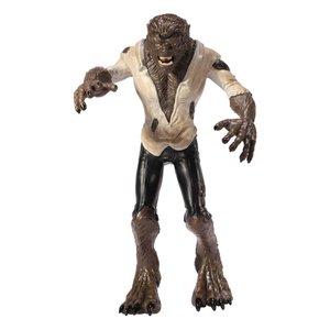 Universal Monsters: Wolfman