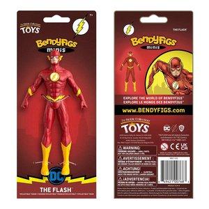 DC Comics: Flash