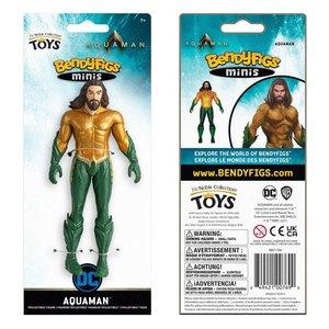 DC Comics: Aquaman