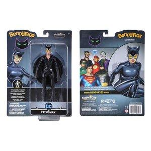 DC Comics: Catwoman