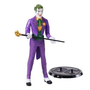 DC Comics: Joker