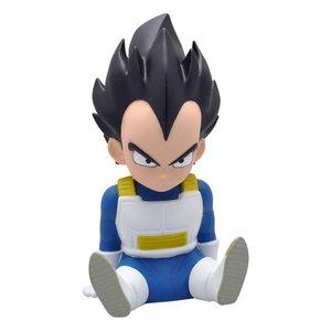 Dragon Ball: Vegeta - Chibi