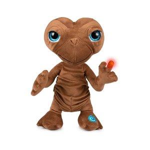 E.T., l'extra-terrestre: E.T. 25 cm - w/ Light & Sound