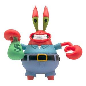Bob l´éponge: Mr. Krabs