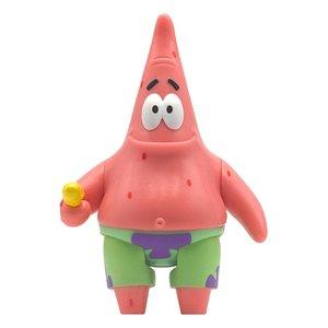 Bob l´éponge: Patrick