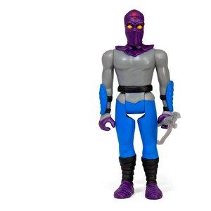 Les Tortues ninja: Foot Soldier