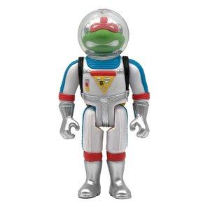 Les Tortues ninja: Space Cadet Raphael