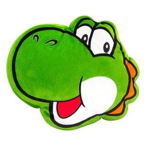 Super Mario: Yoshi - Mocchi-Mocchi